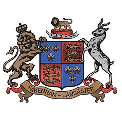 Fakenham Logo