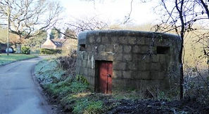 Pillbox