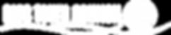 Diss Town Council Logo White.png