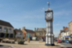 downham_market_town_clock.jpg