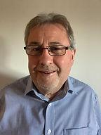 Graham Everett (chairman)