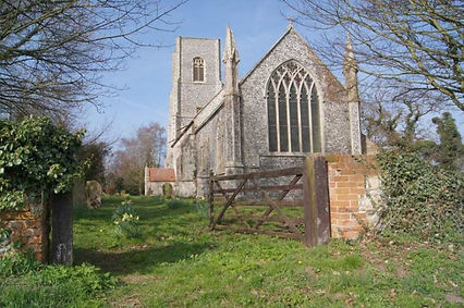 St Giles Church Bradfield.jpg