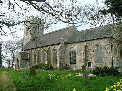 Swafield Church.jpg