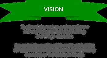 Spixworth Neighbourhood Plan Vision