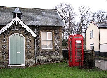 Swafield Village Hall.jpg