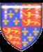 Aylsham Town Council Crest