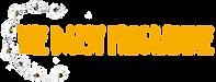 Daisy Programme Logo