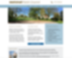Mattishall Parish Council Website
