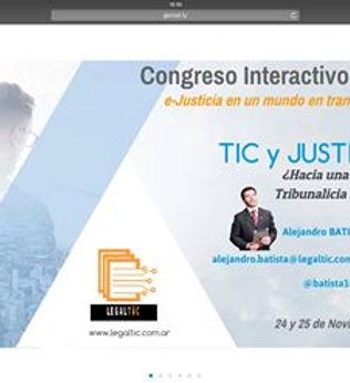 e-justicia.jpg