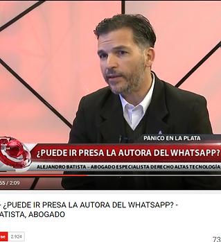 QM_NOTICIAS___¿PUEDE_IR_PRESA_LA_AUTORA_