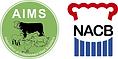 AIMS NACB.png