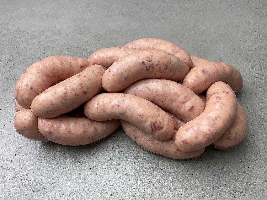Sausage Close up.jpg