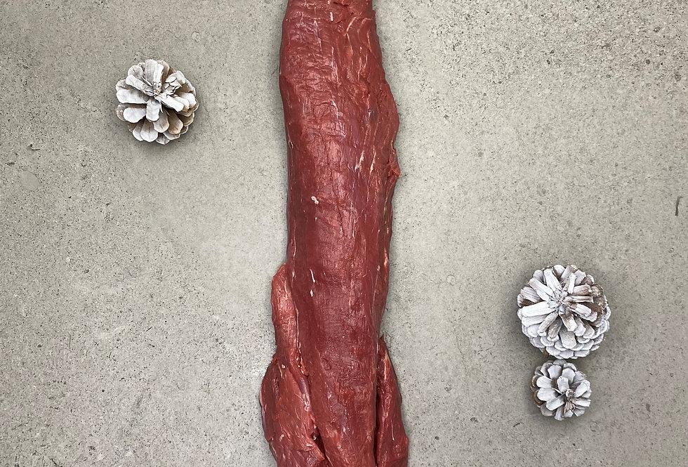Beef Fillet Whole 1.8-2kg