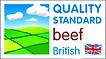 QSM-Beef_edited.png
