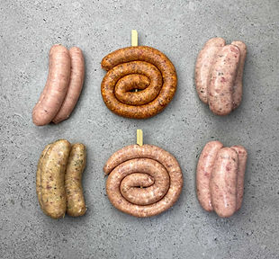 Sausage_header-Optimal.jpg