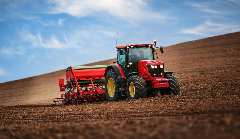 wp4409134-red-tractor-wallpapers_edited.