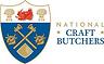 Nat Craft Butchers1.png