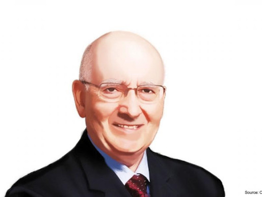 Top Business Management Principles from Dr. Philip Kotler