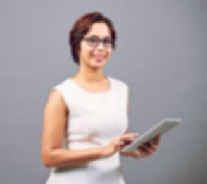 Digital Marketing Course at Marketing Wi