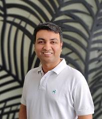 Amit Sharma - Founder Marketing Wizards