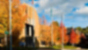 434446-university-of-ballarat.jpg