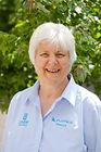 Dr Ann Jardine ASPIRE UNSW IMG_2099.jpg