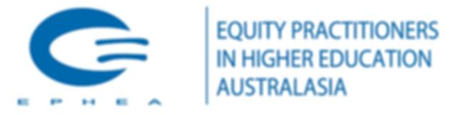 EPHEA Logo
