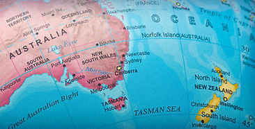 partnership-australia-new-zealand-map.jp