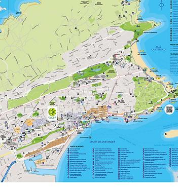 plano de Santander_edited.png