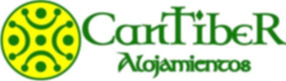 logo Cantíber horizontal.jpg