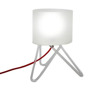 Lámpara X^3
