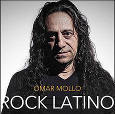 Rock Latino Cover 1.jpg