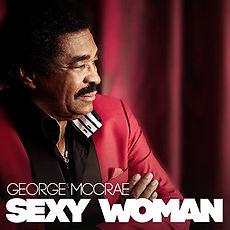 GMC Sexy Woman.jpg