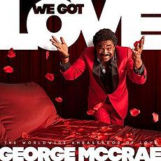 GMC We Got Love.jpg