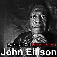 John Ellison WUC.jpg