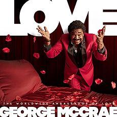 GMC LOVE Single.jpg