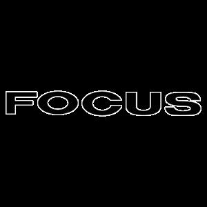 Ford_-_Focus_Logo_2__82493.1324890589_ed