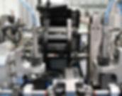 maquinaria-industrial-1-bequinor-20500_e
