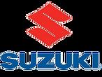 logo.2013_edited.png