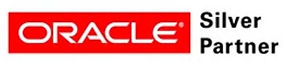 Oracle Silver.JPG