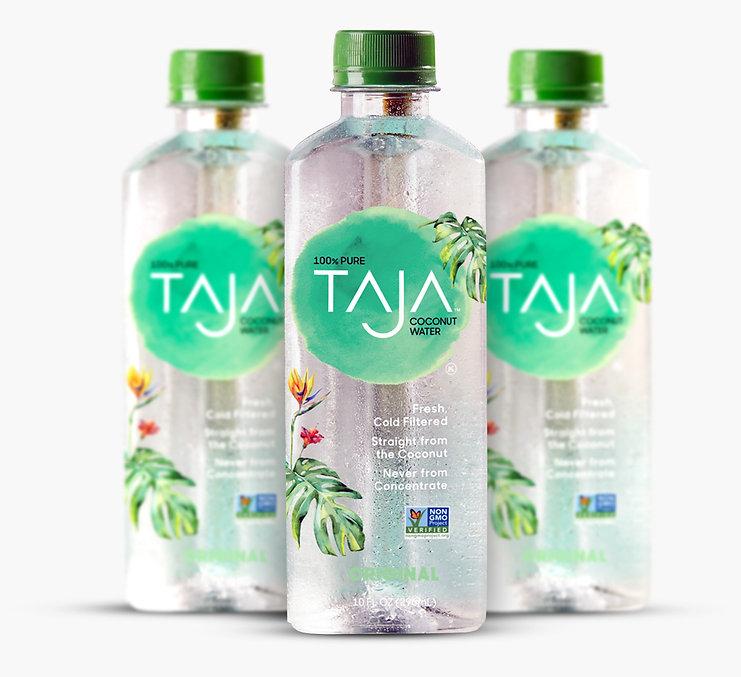 Packaging_Taja_2.jpg