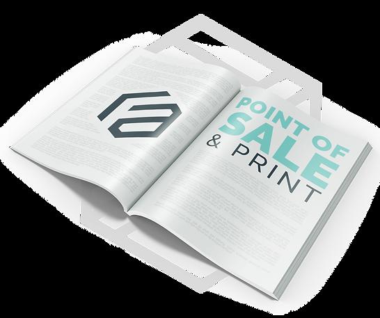 Print / POS