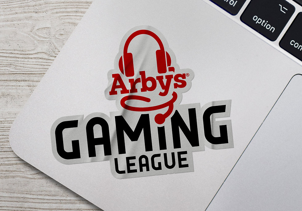 Arbys.jpg