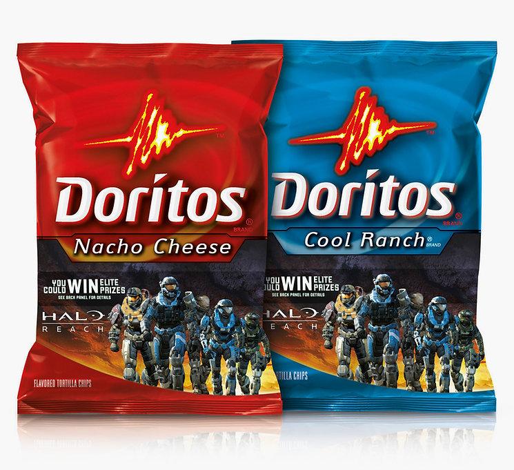 Packaging_Halo_Doritos_2.jpg