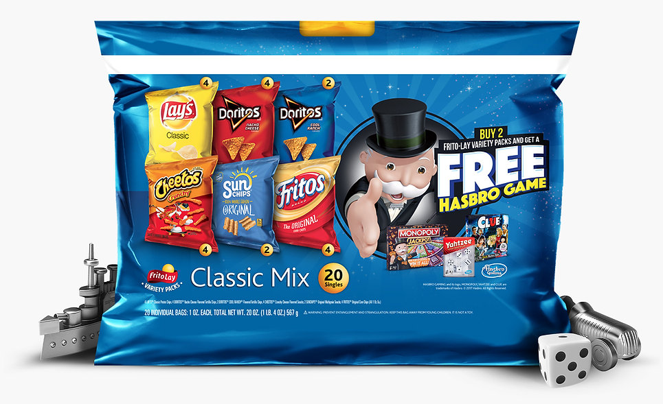 Packaging_Frito_2.jpg