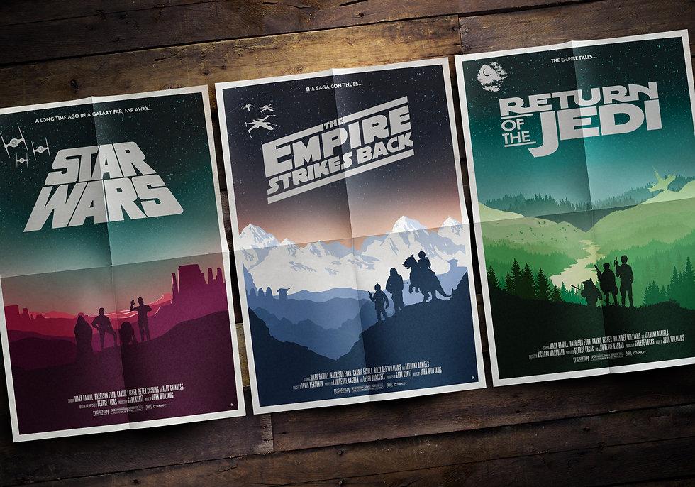 Poster_SW copy.jpg