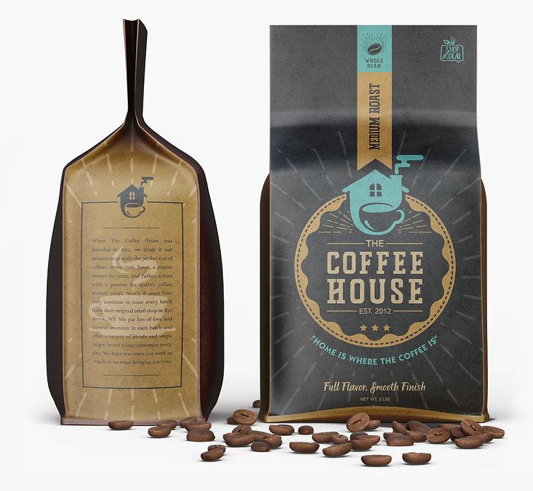 Packaging_Coffee_House_2.jpg