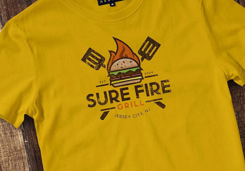 SFG_Shirt.jpg