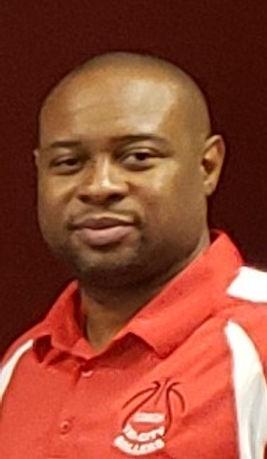 Coach Tony.jpg