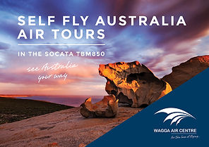 TBM_Self-Fly_Air-Tours_Brochure_Cover_lr